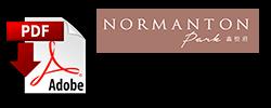 Normanton Park Floorplan eBrochure Download